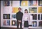 Gallery Jin.jpg