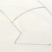skb4. idea, WBM 2012 .2.