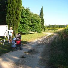 S France 2008.