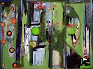 recent-paintings-7.jpg