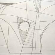 skb3, WBM Sketch, Aug 2012