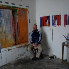 Arcos studio, 2015