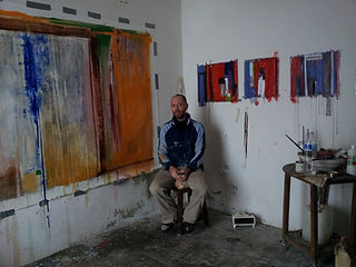 Arcos studio, 2015.jpg
