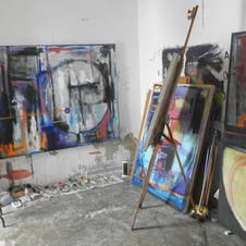 Arcos studio 2016