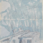 skb1. Les Arcs,(Tom and Mirjams place) S