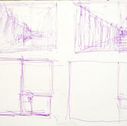 skb4. idea, WBM 2012 .15 .jpg