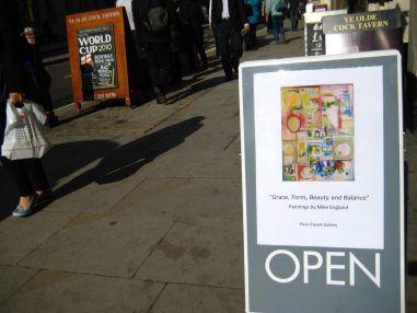 fleet street exhibition 1.jpg