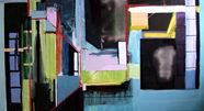 city.s.2.jpg 'Industrial Rhythm 2'