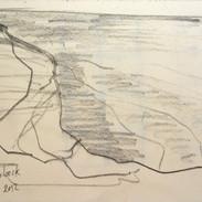 skb4. Isle of Purbeck, July 2012 .1