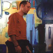 Sorditch studio 1999 .