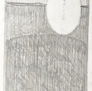 skb4. idea, WBM 2012 . 1 .