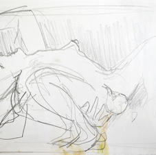 skb2.  Paula giving birth to Edith(memor