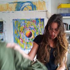 Marta, S ken 2011