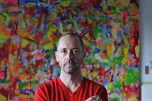S Ken studio 2012.jpg