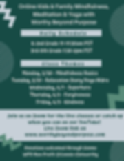 WBP Zoom Class Flyer 3.30 to 4.2.png
