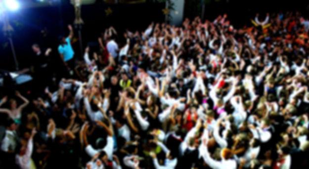 Nationwide School Dance DJs- Ultimate Homecoming Dance- Concert Lighting and Sound