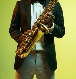 young-african-american-jazz-musician-pla