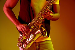 african-american-jazz-musician-playing-s