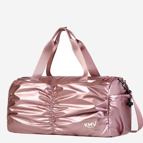 Piqué Dance Bag