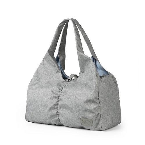 Jetté Dance Bag