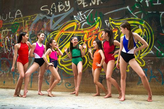 daroch-girls.jpg