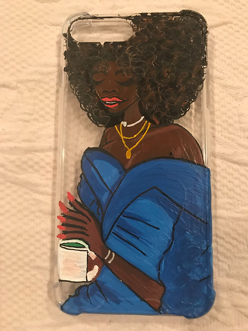 CELL PHONE CASE personalized