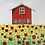 Thumbnail: POPPIES AT HOME PAINT PARTY (CANVAS or PLATE)