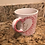 Thumbnail: Heart cup
