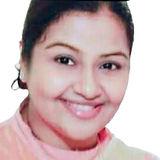 Kithali Jayawickreme Headshot - edit whi