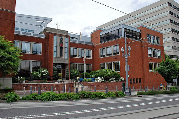 St._Mary's_Academy_in_Portland_(2014).jp