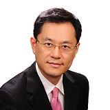 Stephen Chen Headshot.jpg