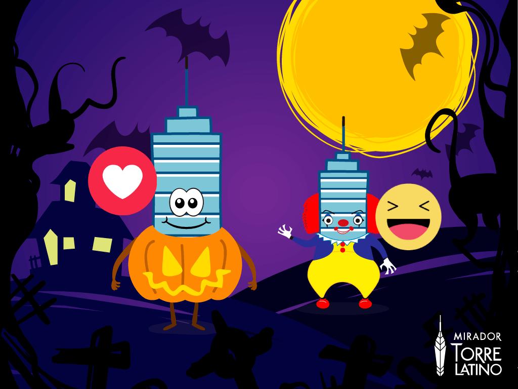 Torrencio-Halloween.png