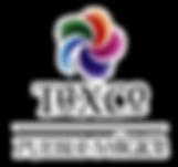 logo_Taxco_Pueblo_Mágico_copia_(1).png