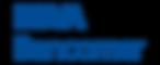 1280px-BBVA_Bancomer_logo.svg.png