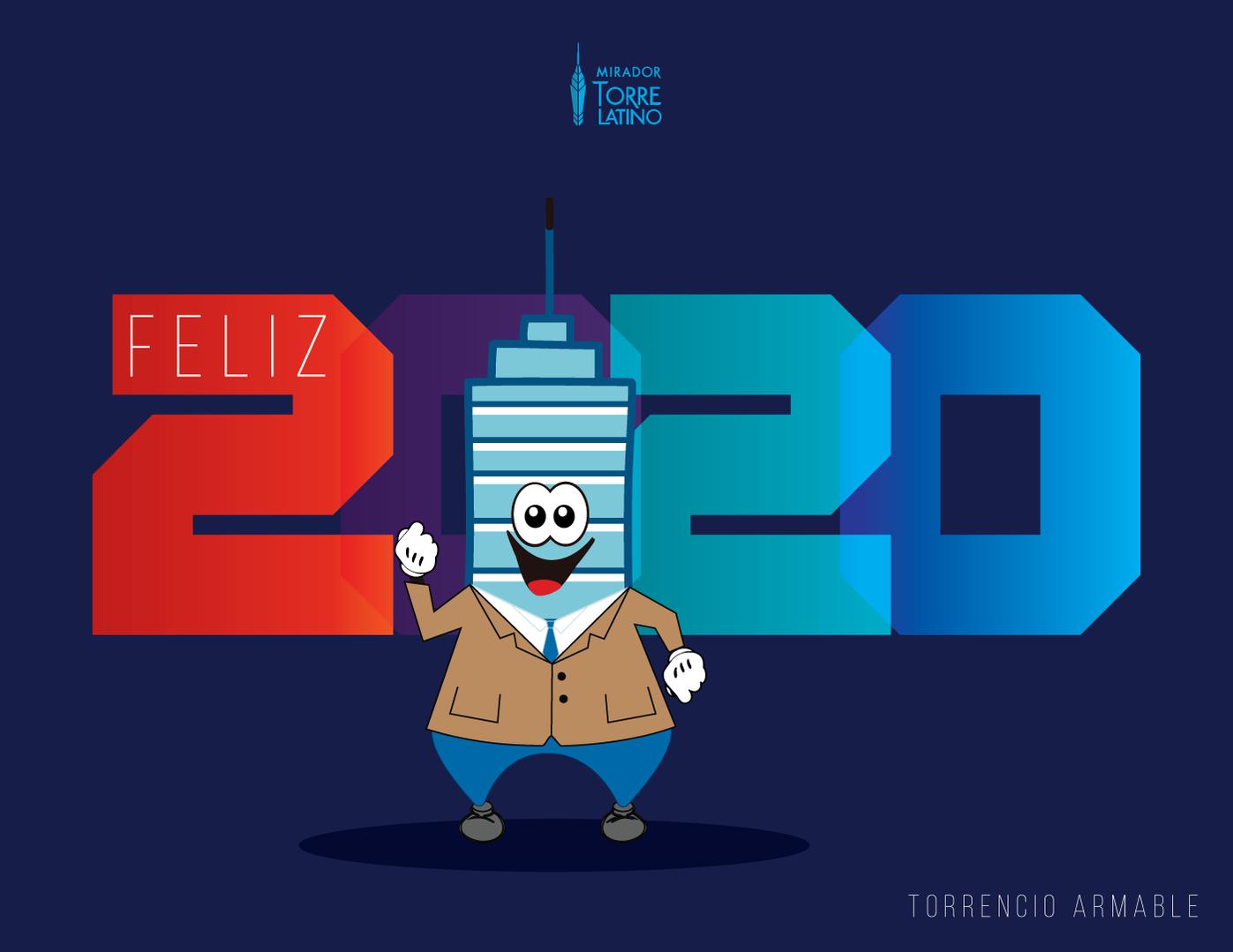 Torrencio Enero 2020.png