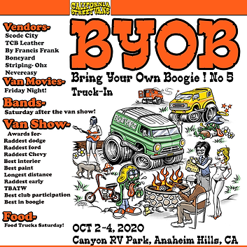flyer with additions.png