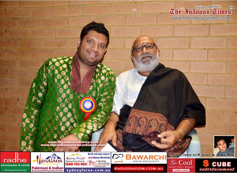 Shri Atul Purohit