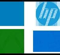 Dell, HP, Xbox, Playstation