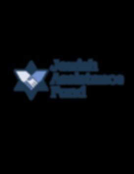 JAF_Logo.png