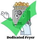 Dedicated Fryer.jpg