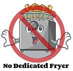 No Dedicated Fryer Icon.jpg