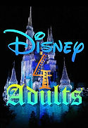 Disney 4 Adults Logo - Final.jpg