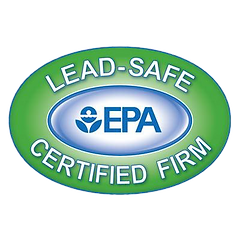 leadsafe-400 clean .png