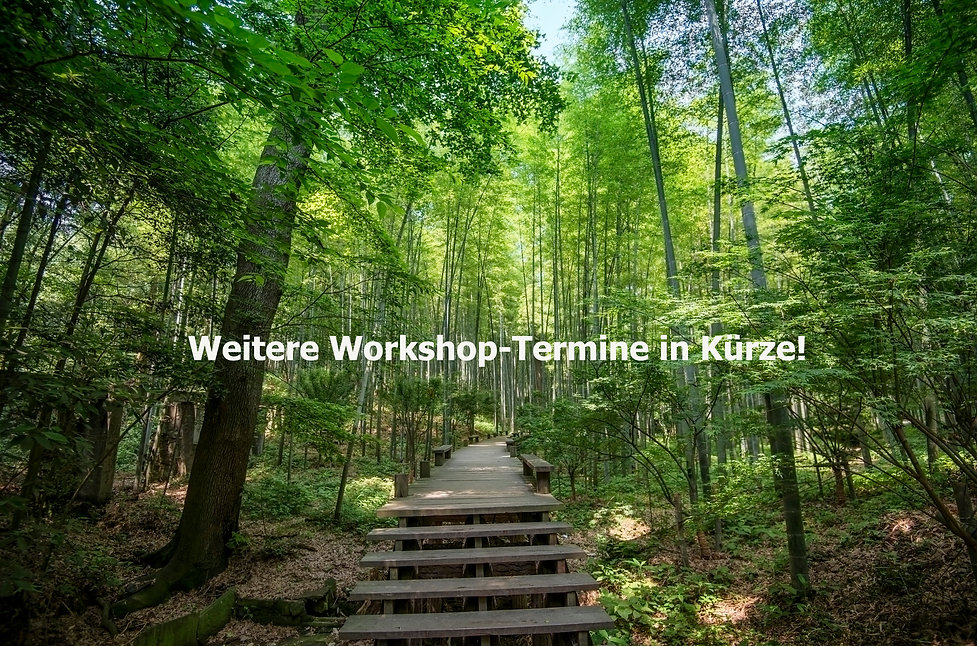 Weitere Workshop-Termine in Kuerze.jpg
