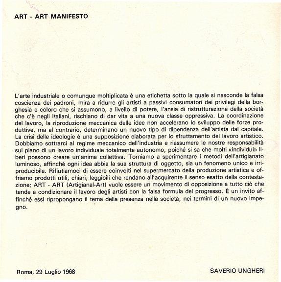 manifesto ART ART.jpg