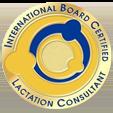logo_IBCLC.png