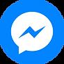 facebook-messengerimg.png