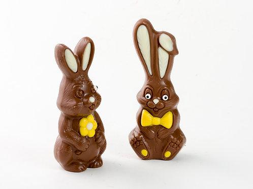 (14) Bunny Couple 120g