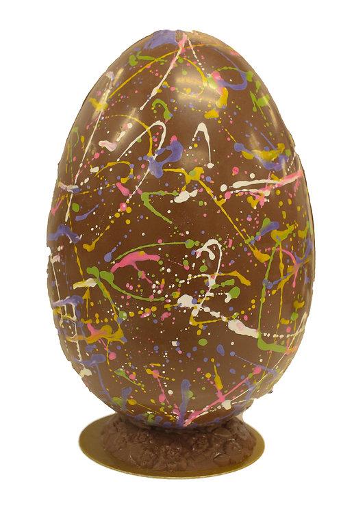 (45) Big Egg 1500g