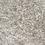 Thumbnail: Mr Grey Alpaca Scarves
